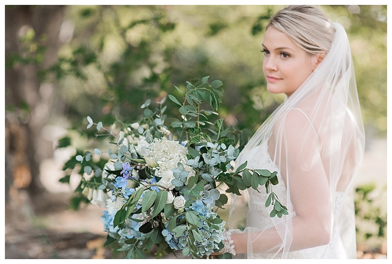 pemaquid-point-maine-wedding_0007