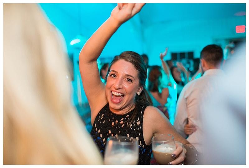 pemaquid-point-maine-wedding_0008