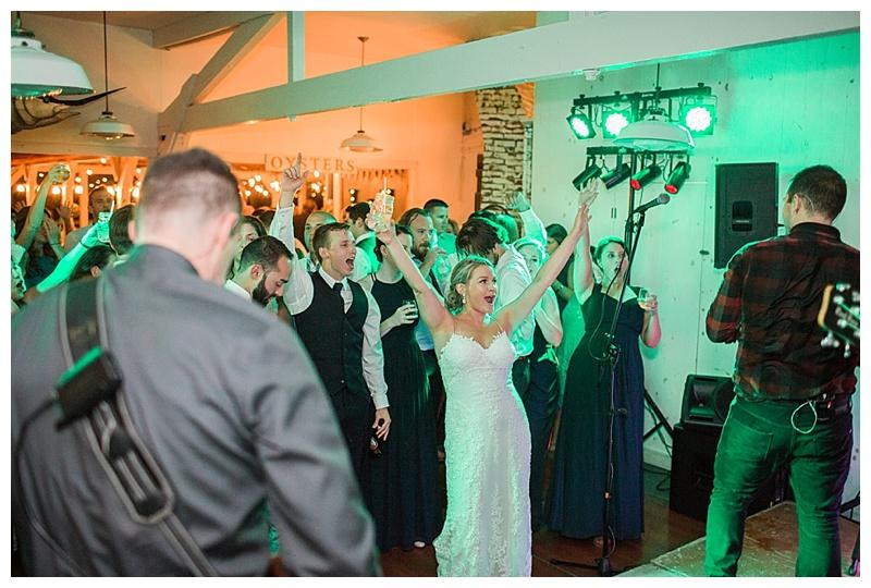 pemaquid-point-maine-wedding_0010