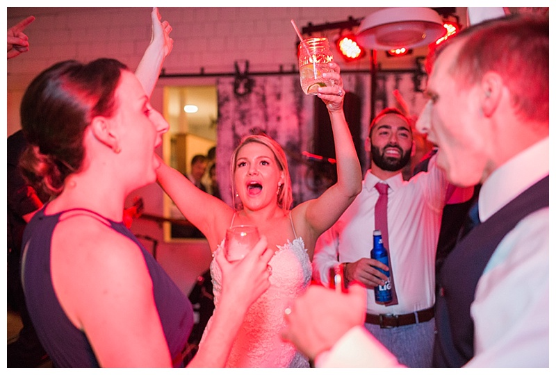 pemaquid-point-maine-wedding_0011
