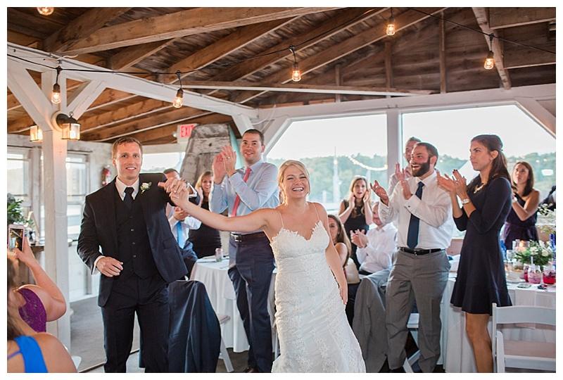 pemaquid-point-maine-wedding_0014