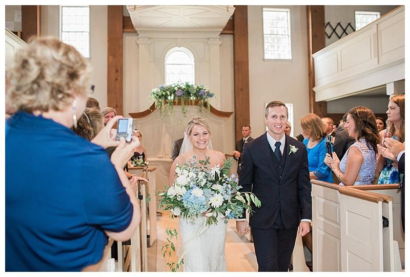 pemaquid-point-maine-wedding_0018
