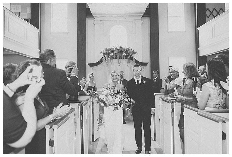 pemaquid-point-maine-wedding_0019