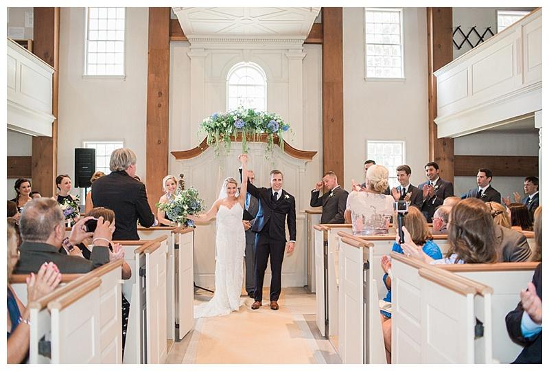 pemaquid-point-maine-wedding_0020