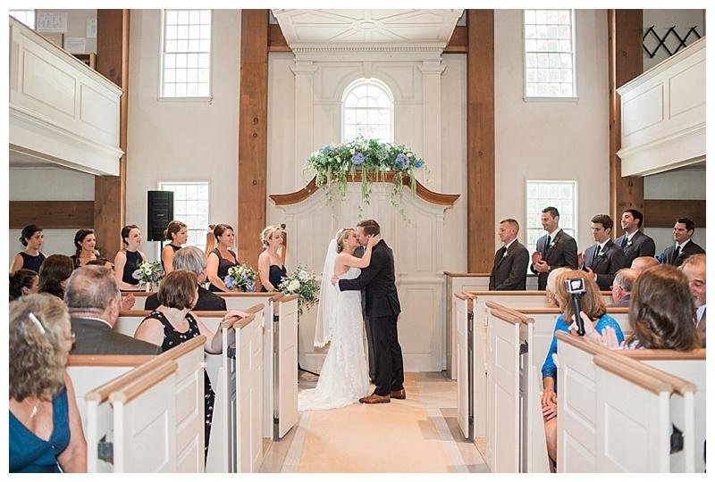 pemaquid-point-maine-wedding_0021