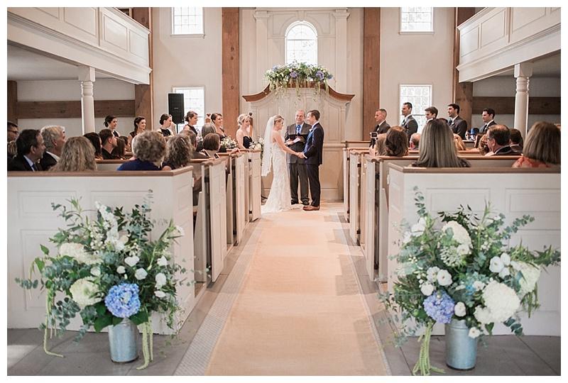 pemaquid-point-maine-wedding_0022