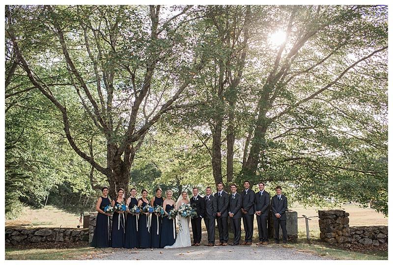 pemaquid-point-maine-wedding_0023