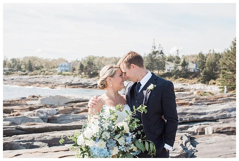 pemaquid-point-maine-wedding_0024