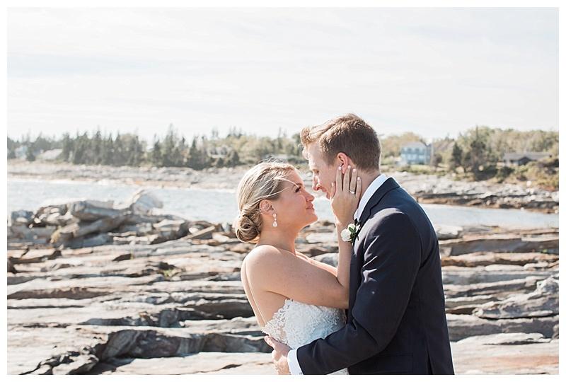 pemaquid-point-maine-wedding_0025