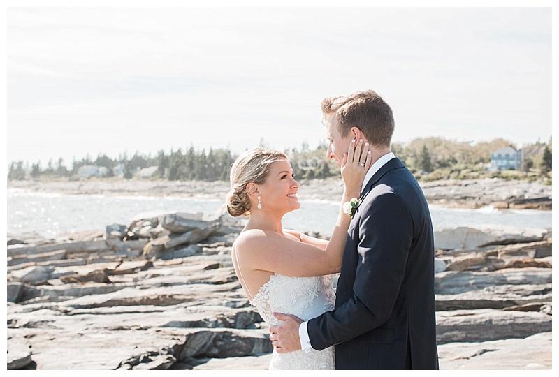 pemaquid-point-maine-wedding_0026