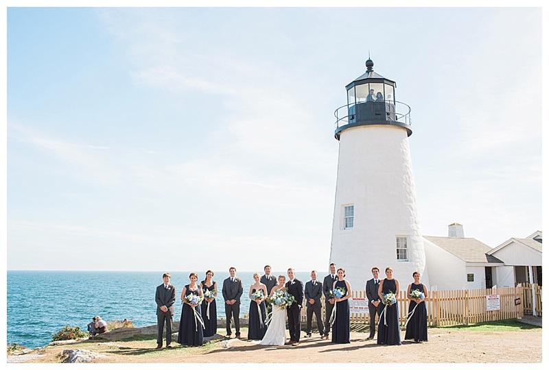 pemaquid-point-maine-wedding_0027