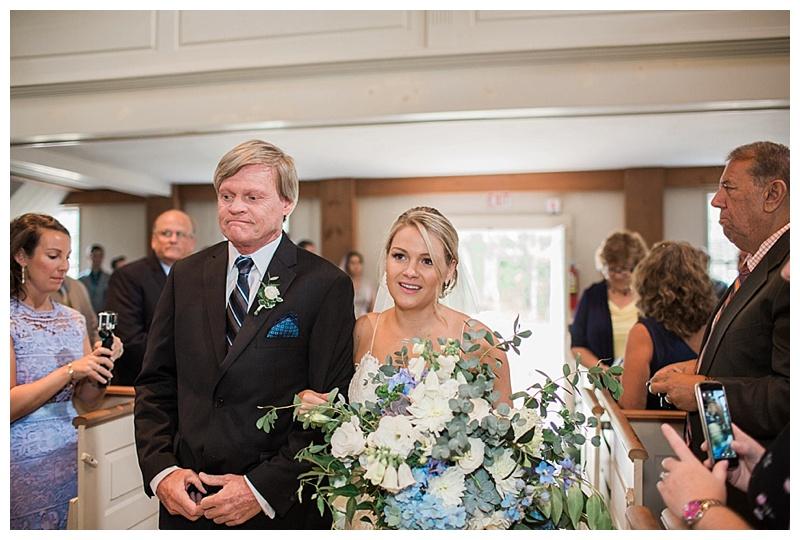 pemaquid-point-maine-wedding_0028