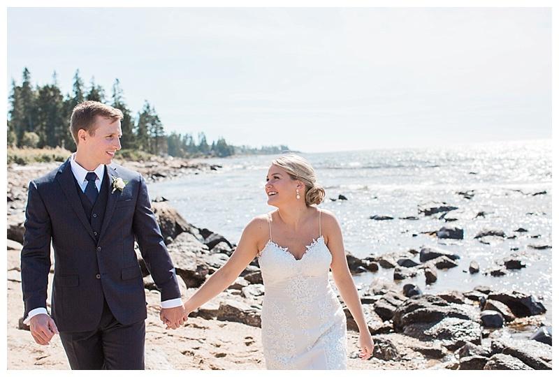 pemaquid-point-maine-wedding_0029