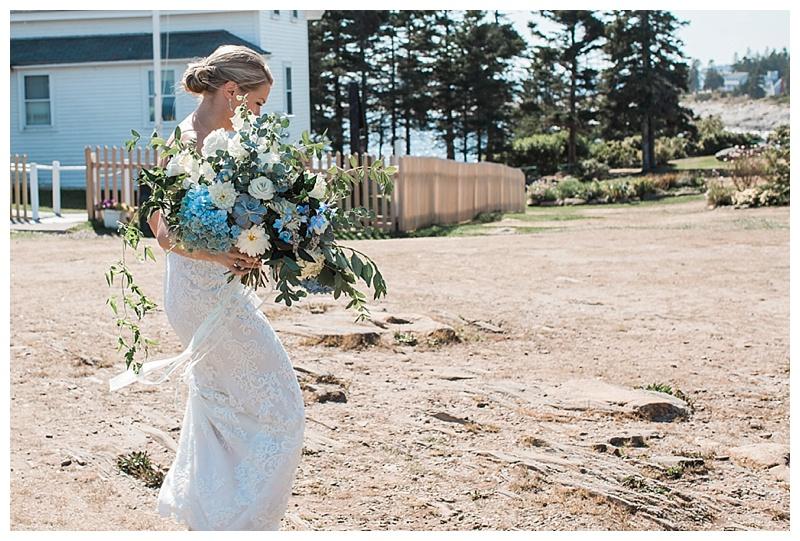 pemaquid-point-maine-wedding_0030