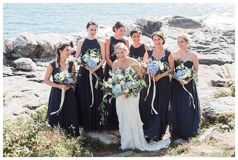 pemaquid-point-maine-wedding_0031