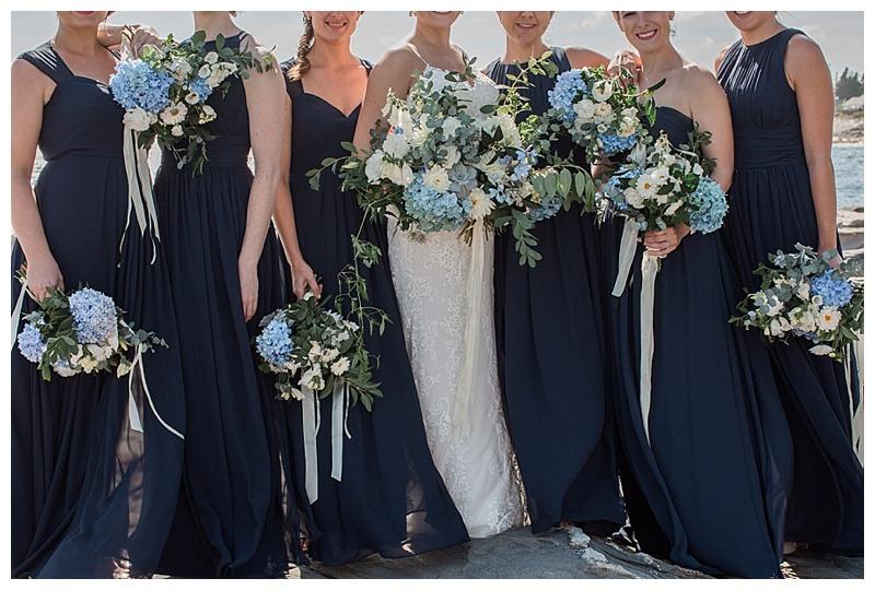 pemaquid-point-maine-wedding_0032