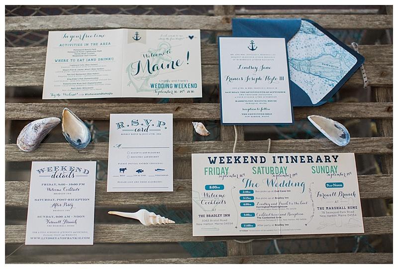 pemaquid-point-maine-wedding_0033