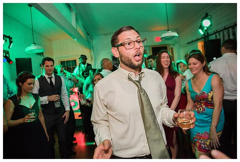 pemaquid-point-maine-wedding_0036