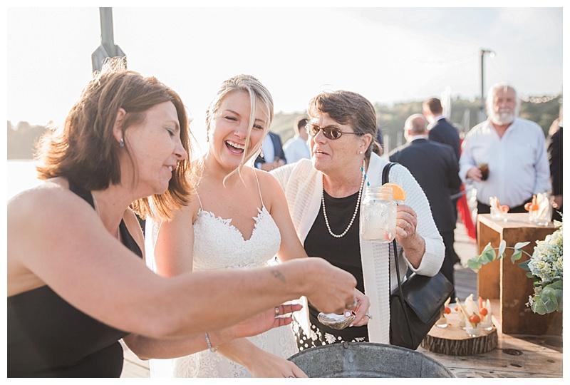 pemaquid-point-maine-wedding_0040