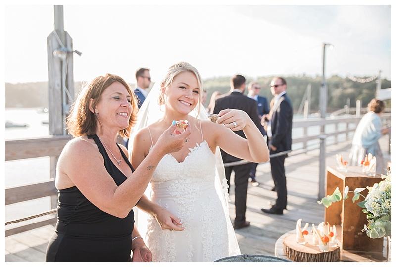 pemaquid-point-maine-wedding_0041