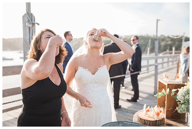 pemaquid-point-maine-wedding_0042