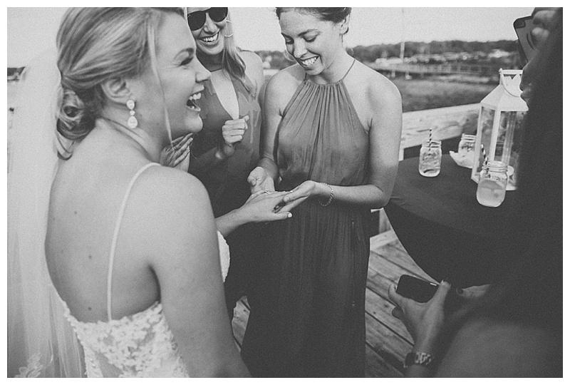 pemaquid-point-maine-wedding_0044
