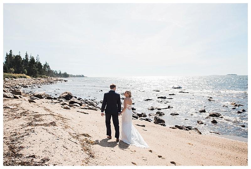 pemaquid-point-maine-wedding_0046