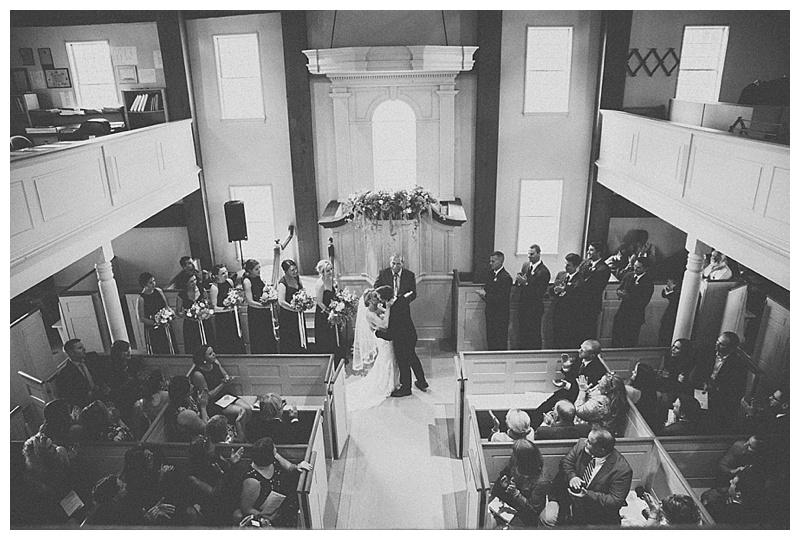 pemaquid-point-maine-wedding_0048
