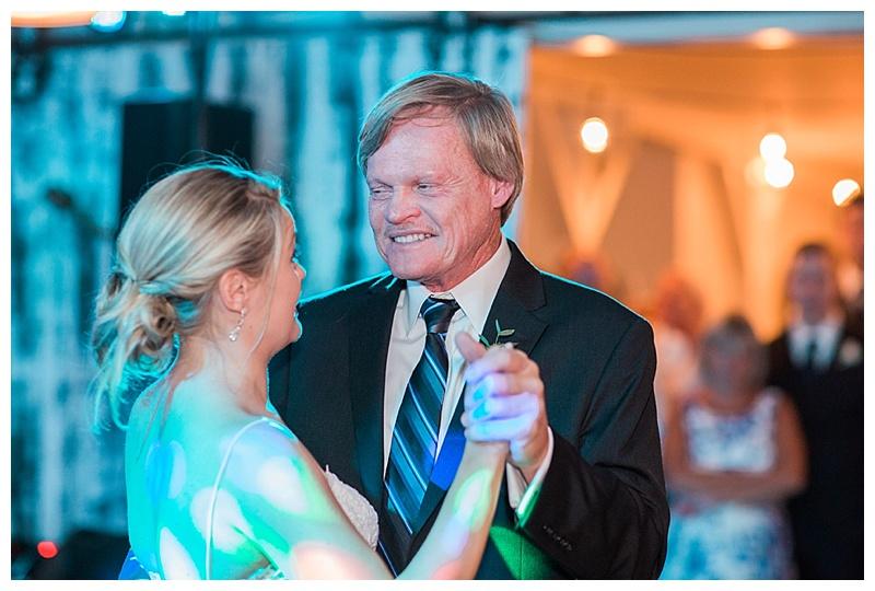 pemaquid-point-maine-wedding_0049
