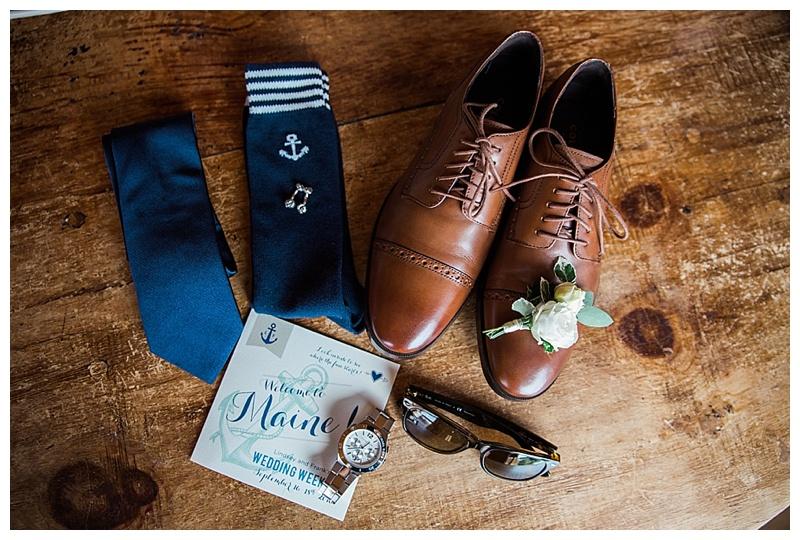 pemaquid-point-maine-wedding_0050