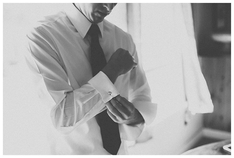 pemaquid-point-maine-wedding_0051