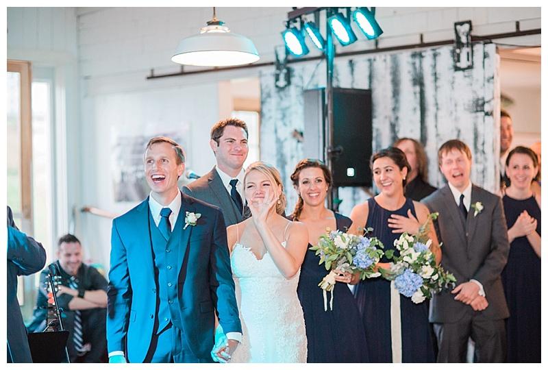 pemaquid-point-maine-wedding_0052