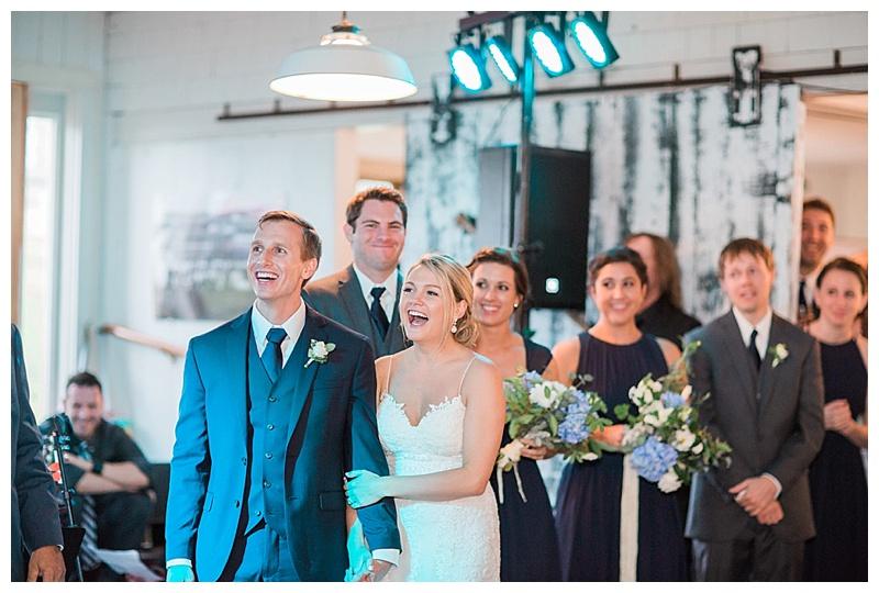 pemaquid-point-maine-wedding_0053