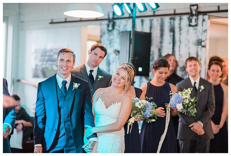 pemaquid-point-maine-wedding_0054