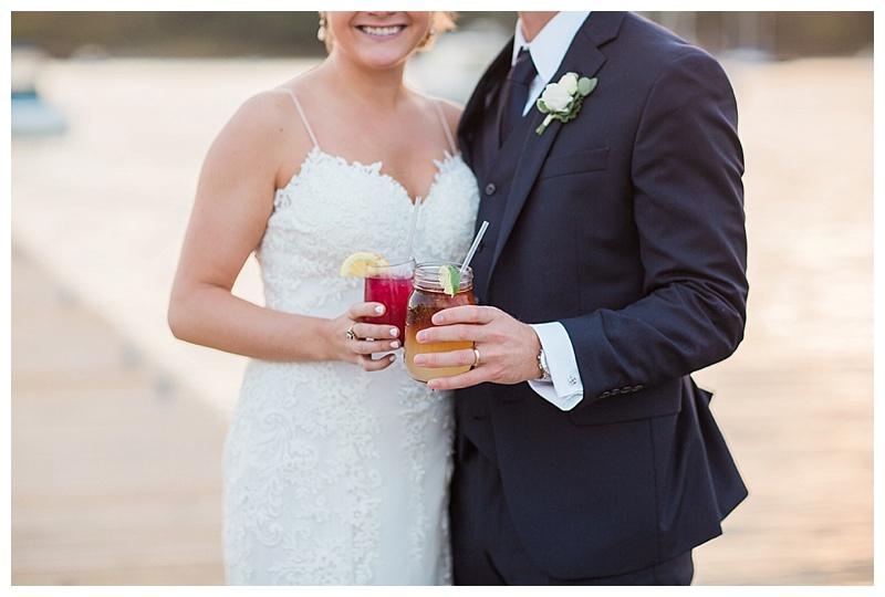 pemaquid-point-maine-wedding_0056
