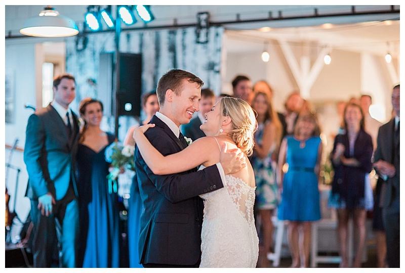 pemaquid-point-maine-wedding_0058