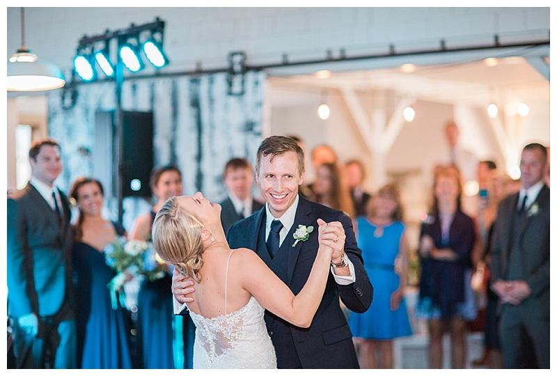 pemaquid-point-maine-wedding_0059