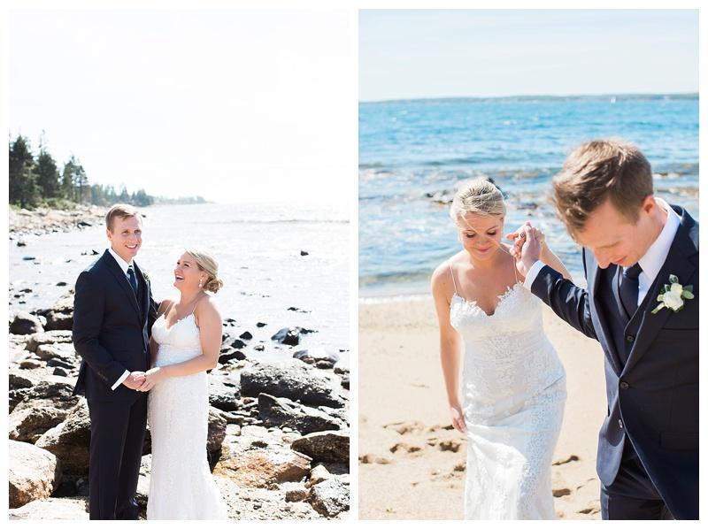 pemaquid-point-maine-wedding_0063
