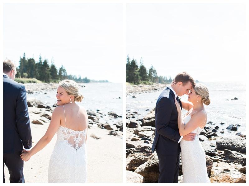 pemaquid-point-maine-wedding_0064