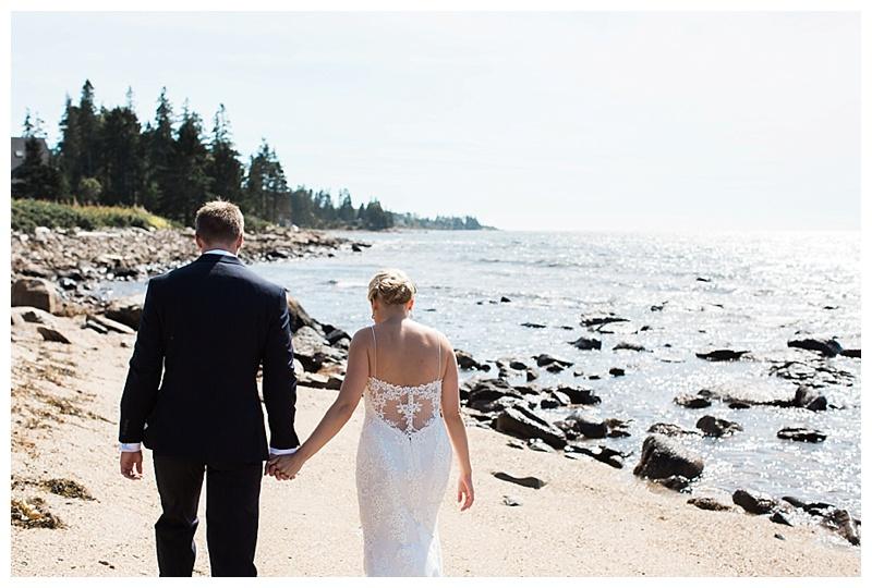 pemaquid-point-maine-wedding_0065