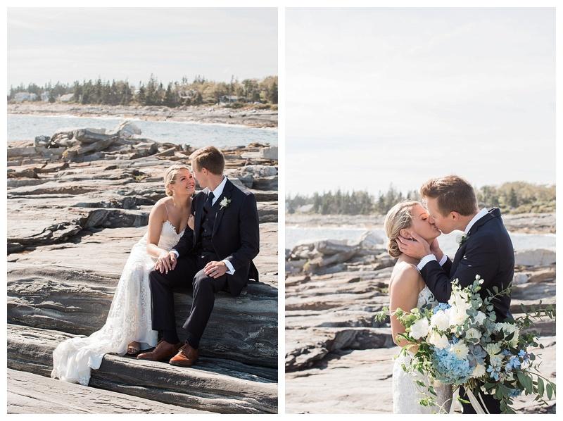 pemaquid-point-maine-wedding_0066