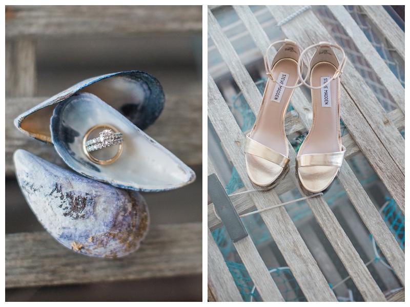 pemaquid-point-maine-wedding_0067