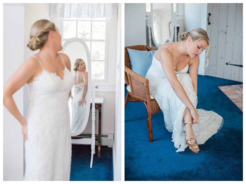 pemaquid-point-maine-wedding_0070