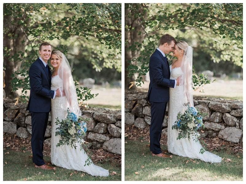 pemaquid-point-maine-wedding_0072