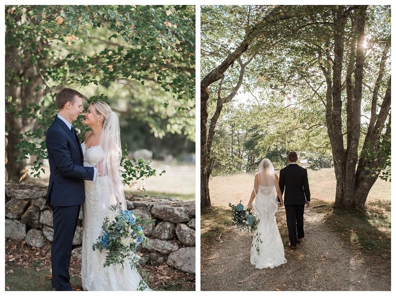 pemaquid-point-maine-wedding_0073