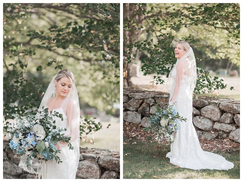 pemaquid-point-maine-wedding_0074