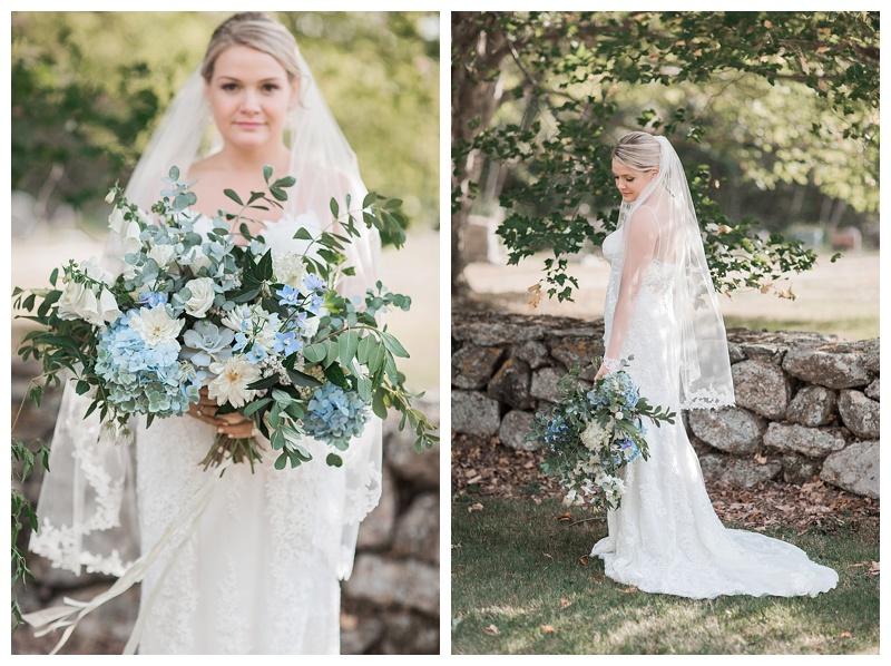pemaquid-point-maine-wedding_0075