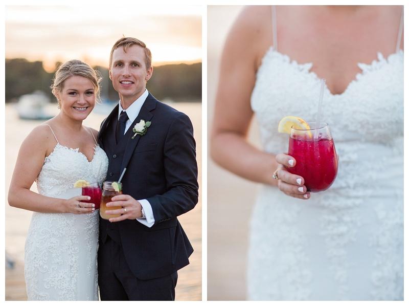 pemaquid-point-maine-wedding_0076