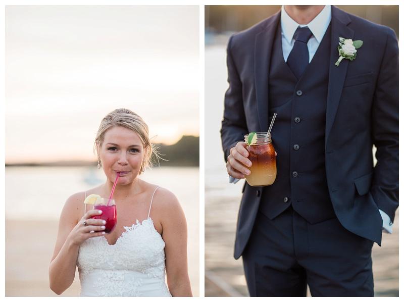 pemaquid-point-maine-wedding_0077