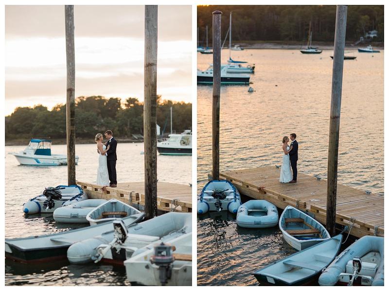 pemaquid-point-maine-wedding_0078